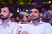 villain malayalam movie audio launch photos 111 119