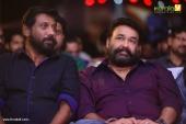 villain malayalam movie audio launch photos 111 129