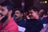 villain malayalam movie audio launch photos 111 149