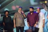 villain malayalam movie audio launch photos 111 154
