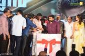 villain malayalam movie audio launch photos 111 157