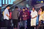 villain malayalam movie audio launch photos 111 16