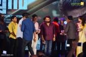 villain malayalam movie audio launch photos 111 167