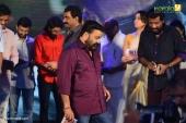 villain malayalam movie audio launch photos 111 170