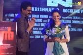 villain malayalam movie audio launch photos 111 172