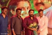villain malayalam movie audio launch photos 111 18
