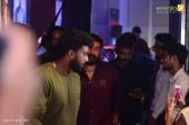 villain malayalam movie audio launch photos 111 222