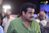 villain malayalam movie audio launch photos 111 223