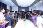 villain malayalam movie success meet images 778 001