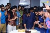 villain malayalam movie success meet images 778 002