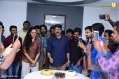 villain malayalam movie success meet images 778 004