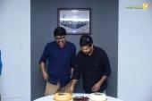 villain malayalam movie success meet photos 121 009