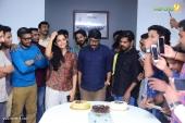 villain malayalam movie success meet photos 121 016