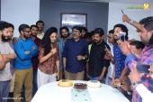 villain malayalam movie success meet photos 121 018