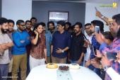 villain malayalam movie success meet photos 121 01
