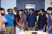 villain malayalam movie success meet photos 121 020