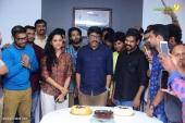 villain malayalam movie success meet photos 121 022