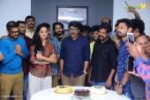 villain malayalam movie success meet photos 121 023