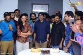 villain malayalam movie success meet photos 121 024