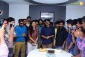 villain malayalam movie success meet photos 121 037