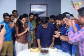 villain malayalam movie success meet photos 121 040