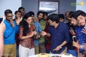 villain malayalam movie success meet photos 121 04