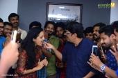 villain malayalam movie success meet photos 121 048