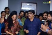villain malayalam movie success meet photos 121 05