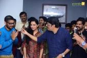 villain malayalam movie success meet photos 121 051
