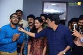 villain malayalam movie success meet photos 121 053