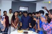 villain malayalam movie success meet photos 121 057