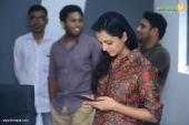 villain malayalam movie success meet photos 12