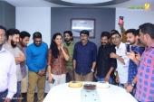 villain malayalam movie success meet pictures 333 002