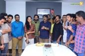 villain malayalam movie success meet pictures 333 004