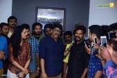 villain malayalam movie success meet stills 009 00