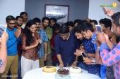 villain malayalam movie success meet stills 009 006