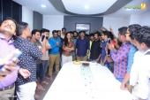villain malayalam movie success meet stills 009