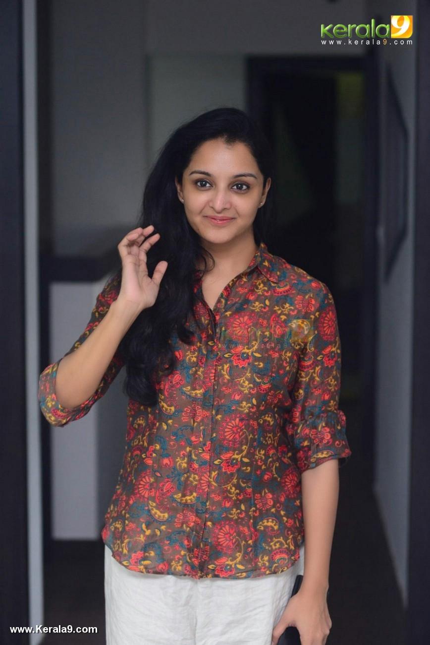 villain malayalam movie success meet photos 121 063