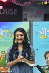 durga krishna at vimaanam movie audio launch photos 02