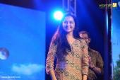 manju warrier at vimaanam movie audio launch photos 041