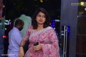 vimaanam movie audio launch photos 041