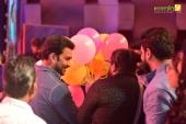 vimaanam movie audio launch photos 05