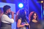 vimaanam movie audio launch photos 062