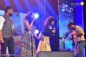 vimaanam movie audio launch photos 067