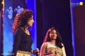 vimaanam movie audio launch photos 070