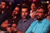 vimaanam movie audio launch photos 076
