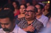 vimaanam movie audio launch photos 081