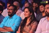 vimaanam movie audio launch photos 085