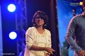 vimaanam movie audio launch photos 088