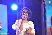 vimaanam movie audio launch photos 09